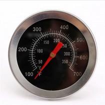Termometer analog