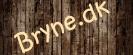 Bryne.dk